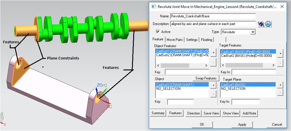 Mech_Move_RevoluteJt_CrankBase